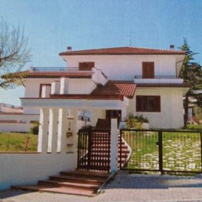 villa-casa-nostra-prenotazioni-2