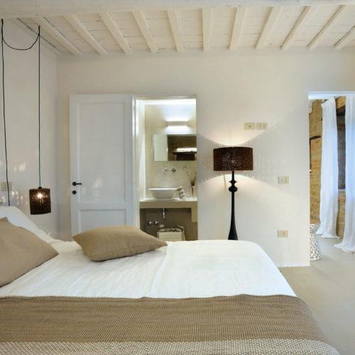villa-casa-nostra-galleria-interni-1