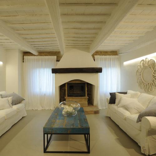 villa-casa-nostra-galleria-interni-11