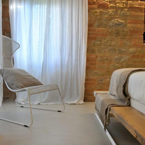 villa-casa-nostra-galleria-interni-2