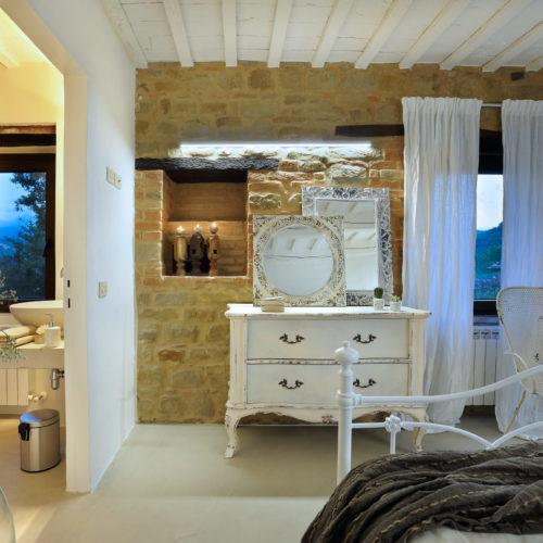 villa-casa-nostra-galleria-interni-3