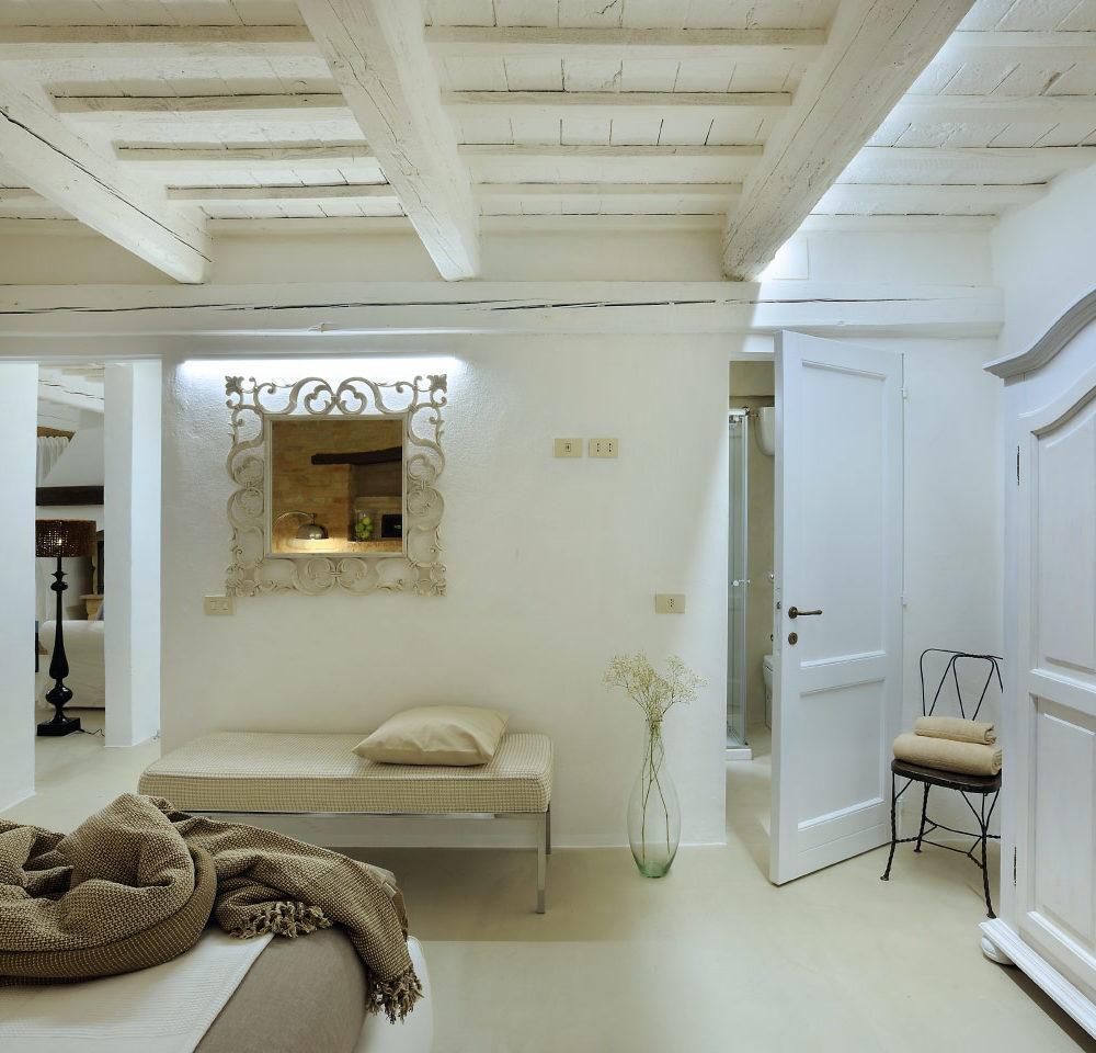 villa-casa-nostra-galleria-interni-4