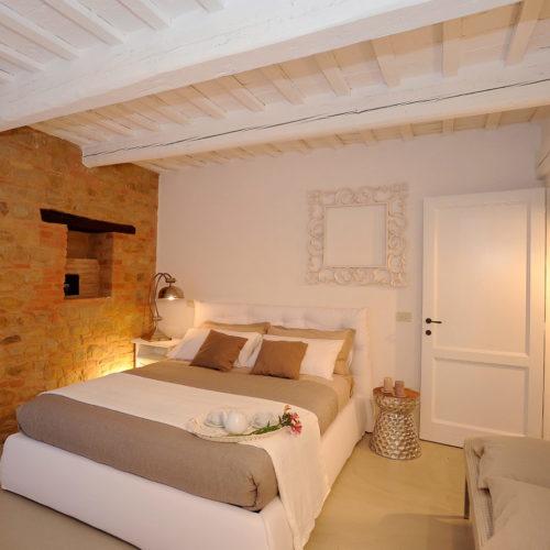 villa-casa-nostra-galleria-interni-5