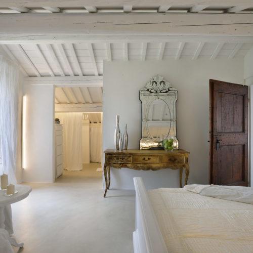 villa-casa-nostra-galleria-interni-7