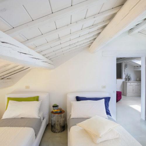 villa-casa-nostra-galleria-interni-9