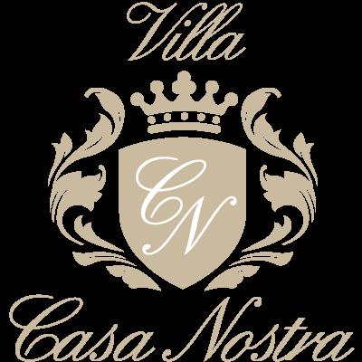Villa Casa Nostra